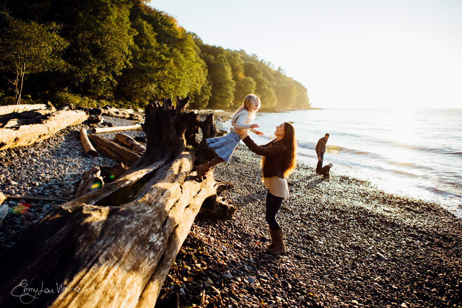 Vancouver Family Photographer - Emmy Lou Virginia Photography-22.jpg