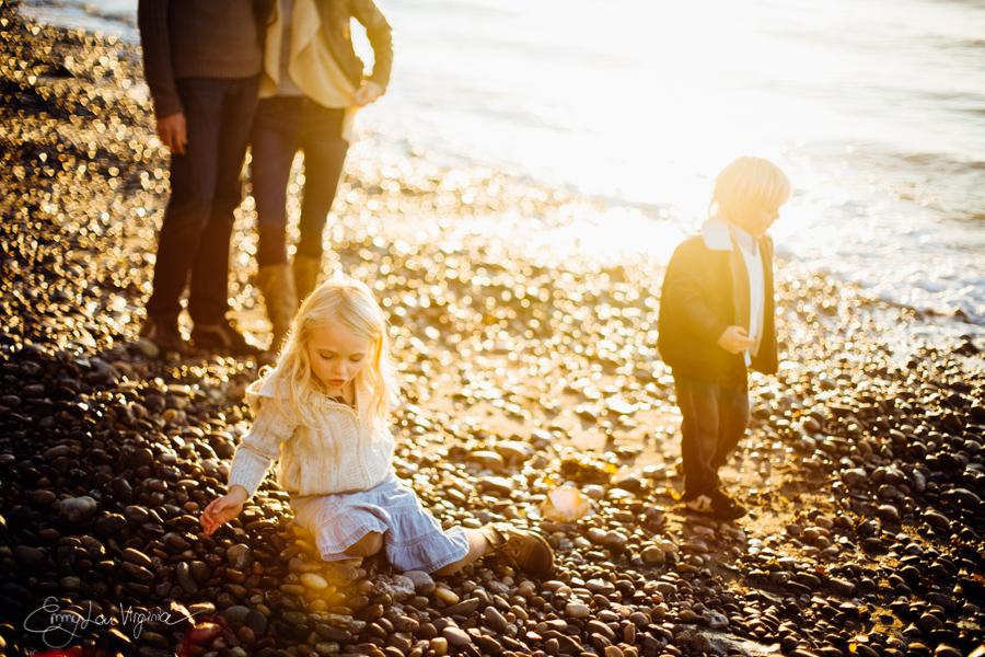 Vancouver Family Photographer - Emmy Lou Virginia Photography-26.jpg