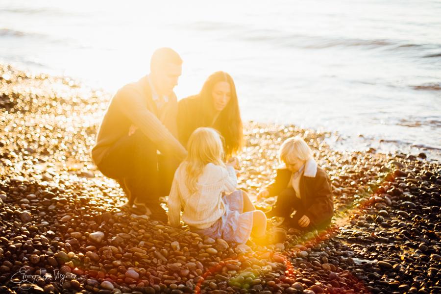 Vancouver Family Photographer - Emmy Lou Virginia Photography-28.jpg