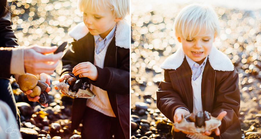 Vancouver Family Photographer - Emmy Lou Virginia Photography-58.jpg