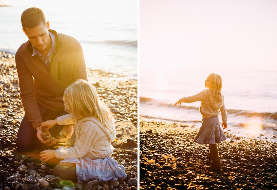 Vancouver Family Photographer - Emmy Lou Virginia Photography-60.jpg