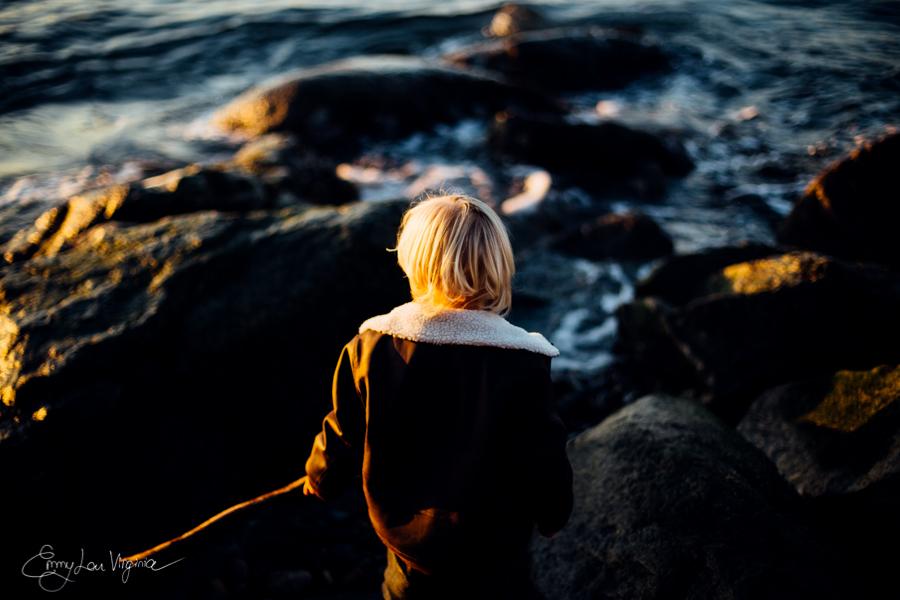 Vancouver Family Photographer - Emmy Lou Virginia Photography-39.jpg