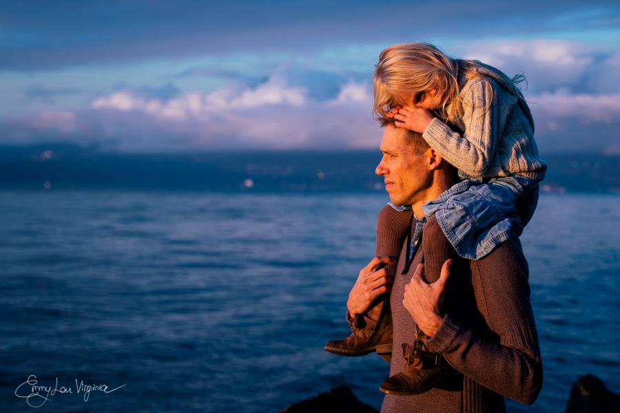 Vancouver Family Photographer - Emmy Lou Virginia Photography-41.jpg