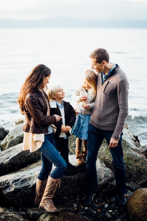 Vancouver Family Photographer - Emmy Lou Virginia Photography-48.jpg