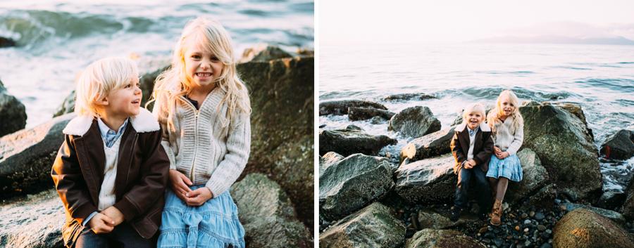 Vancouver Family Photographer - Emmy Lou Virginia Photography-64.jpg