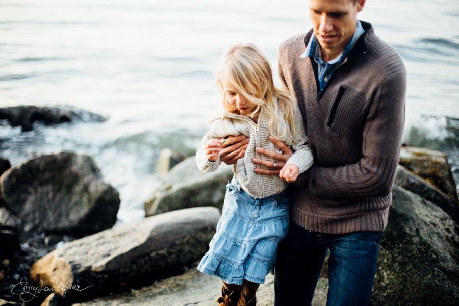 Vancouver Family Photographer - Emmy Lou Virginia Photography-49.jpg