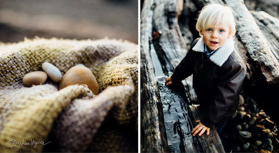Vancouver Family Photographer - Emmy Lou Virginia Photography-65.jpg