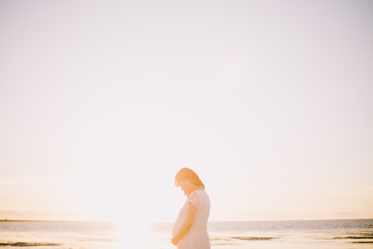 Vancouver Iona Beach Maternity Photographer - Emmy Lou Virginia Photography-16.jpg