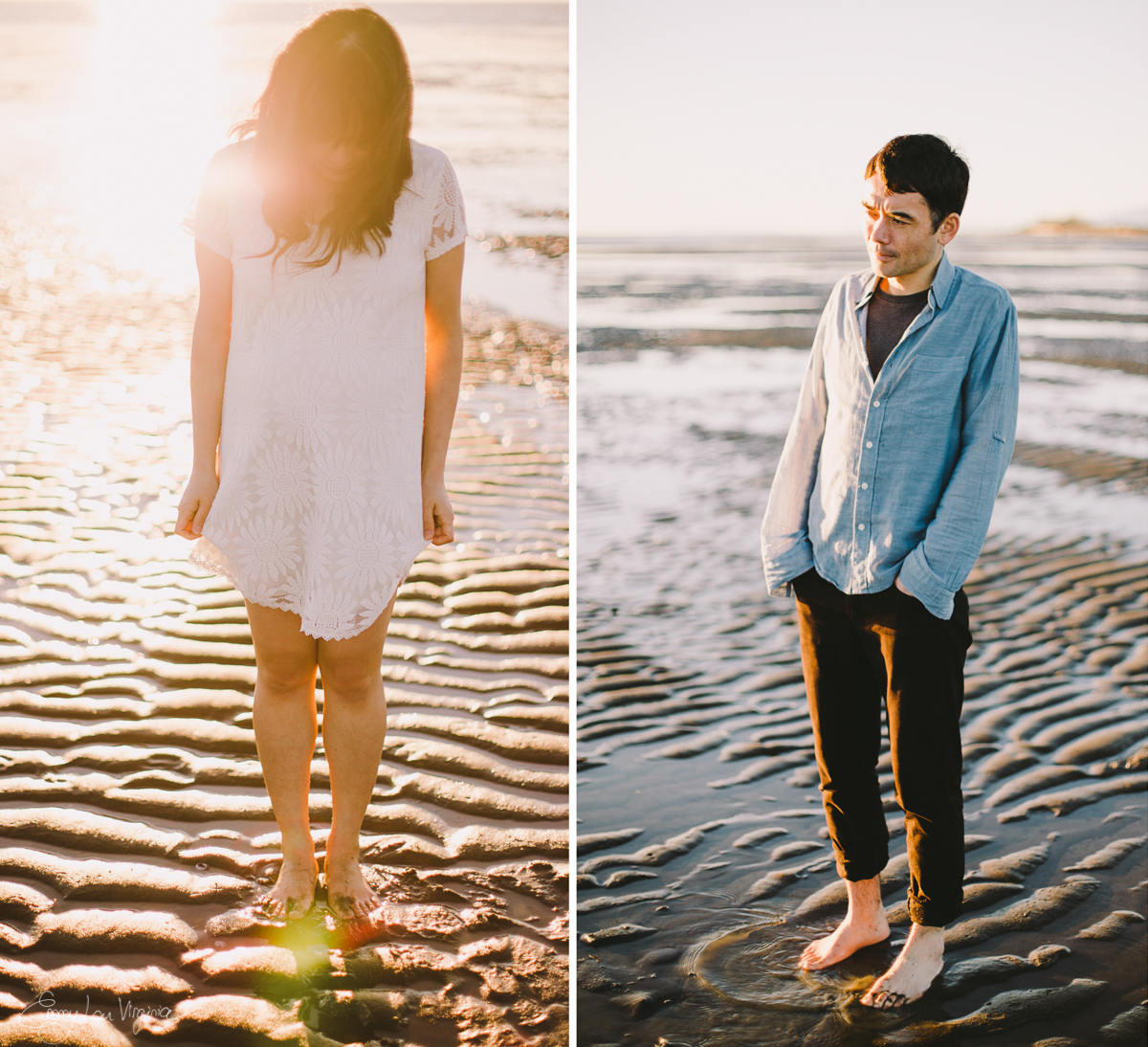 Vancouver Iona Beach Maternity Photographer - Emmy Lou Virginia Photography-63.jpg
