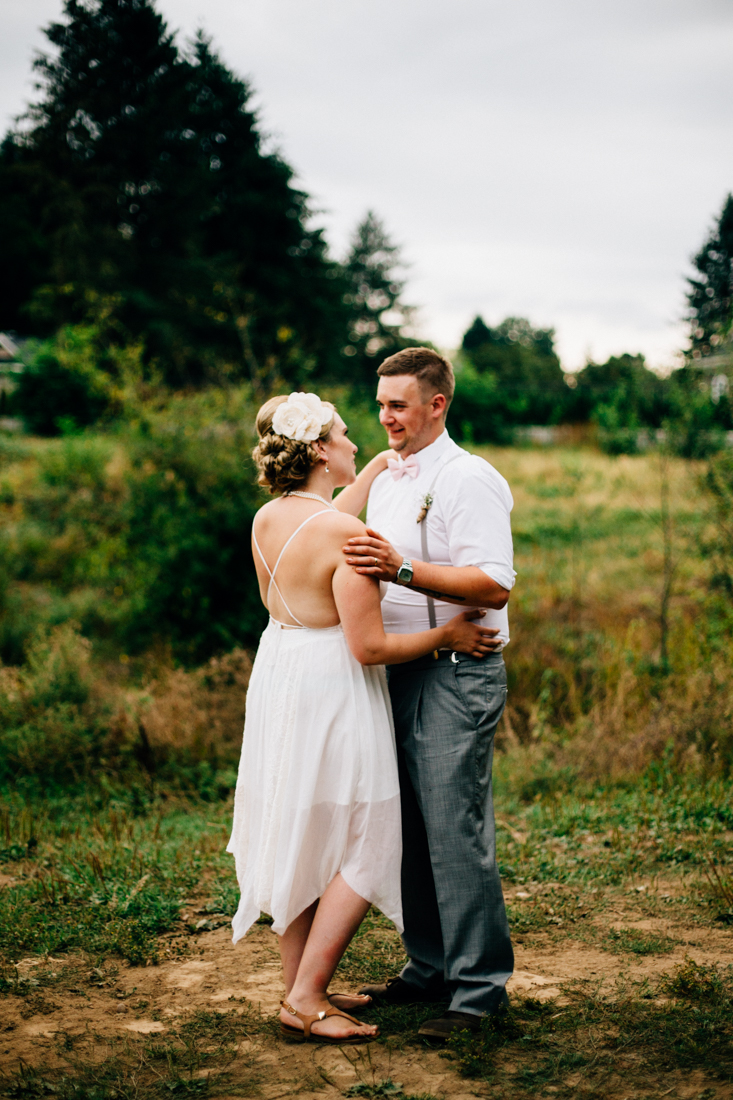 Vancouver Wedding Photographer - Emmy Lou Virginia Photography-54.jpg