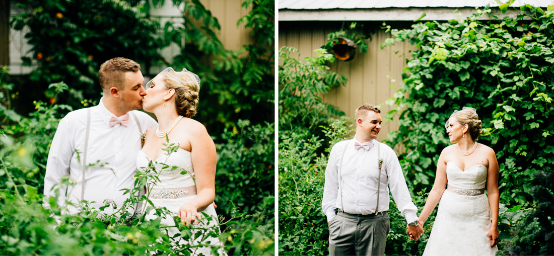 Vancouver Wedding Photographer - Emmy Lou Virginia Photography-63.jpg