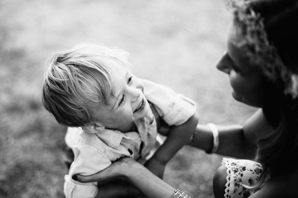 Jericho Beach Family Photographer - Emmy Lou Virginia Photography-3.jpg