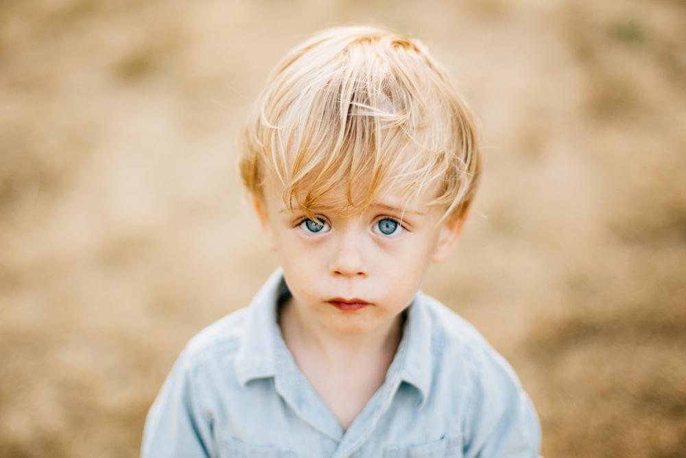 Jericho Beach Family Photographer - Emmy Lou Virginia Photography-2.jpg