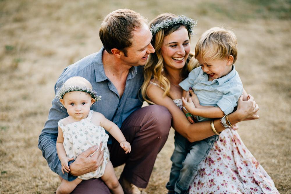 Jericho Beach Family Photographer - Emmy Lou Virginia Photography-6.jpg