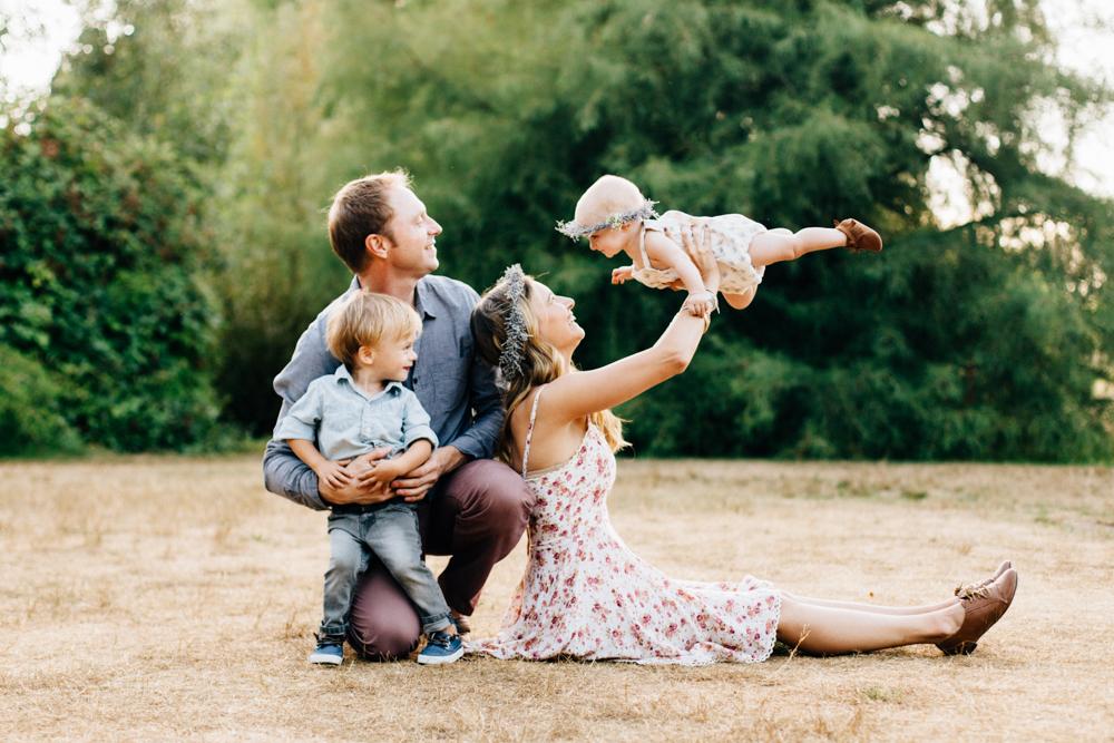 Jericho Beach Family Photographer - Emmy Lou Virginia Photography-11.jpg