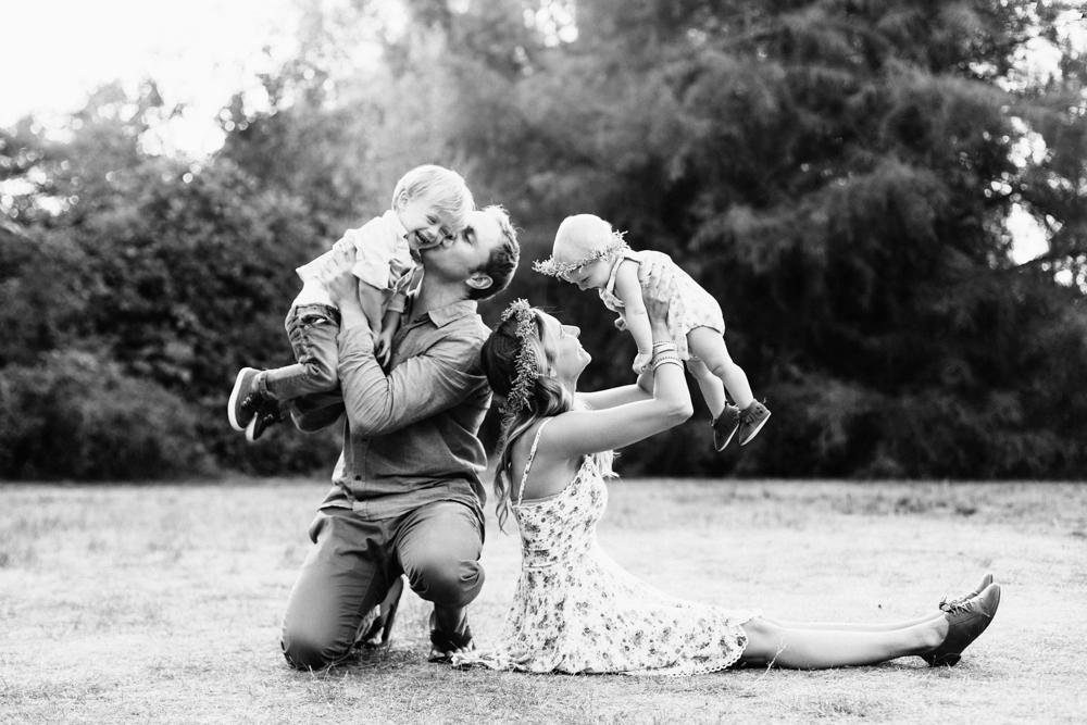 Jericho Beach Family Photographer - Emmy Lou Virginia Photography-12.jpg