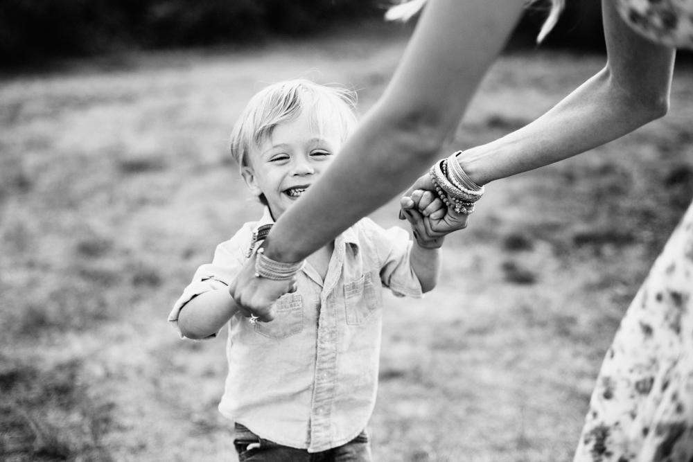 Jericho Beach Family Photographer - Emmy Lou Virginia Photography-14.jpg
