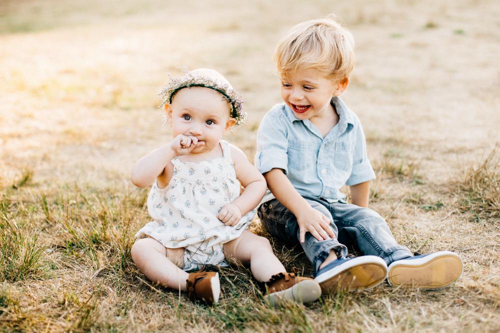 Jericho Beach Family Photographer - Emmy Lou Virginia Photography-17.jpg