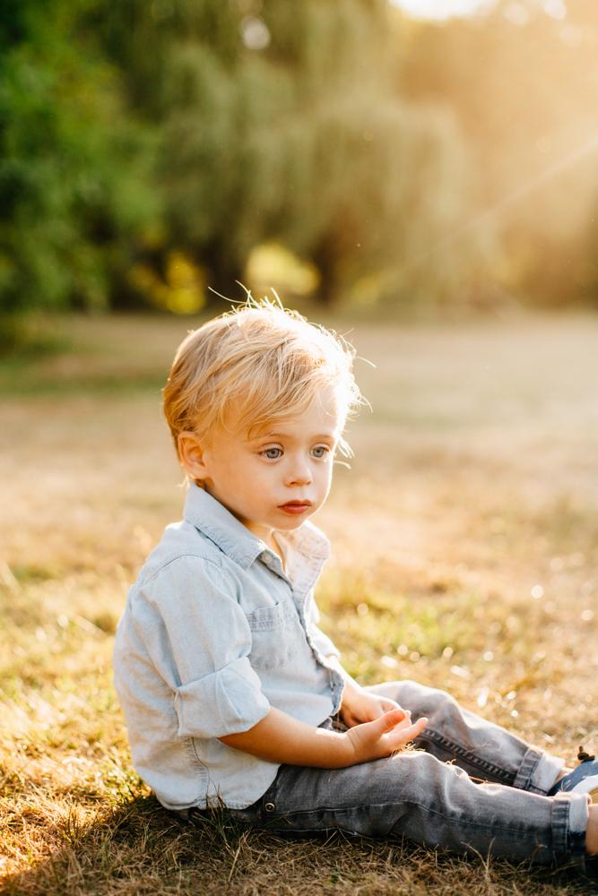 Jericho Beach Family Photographer - Emmy Lou Virginia Photography-21.jpg