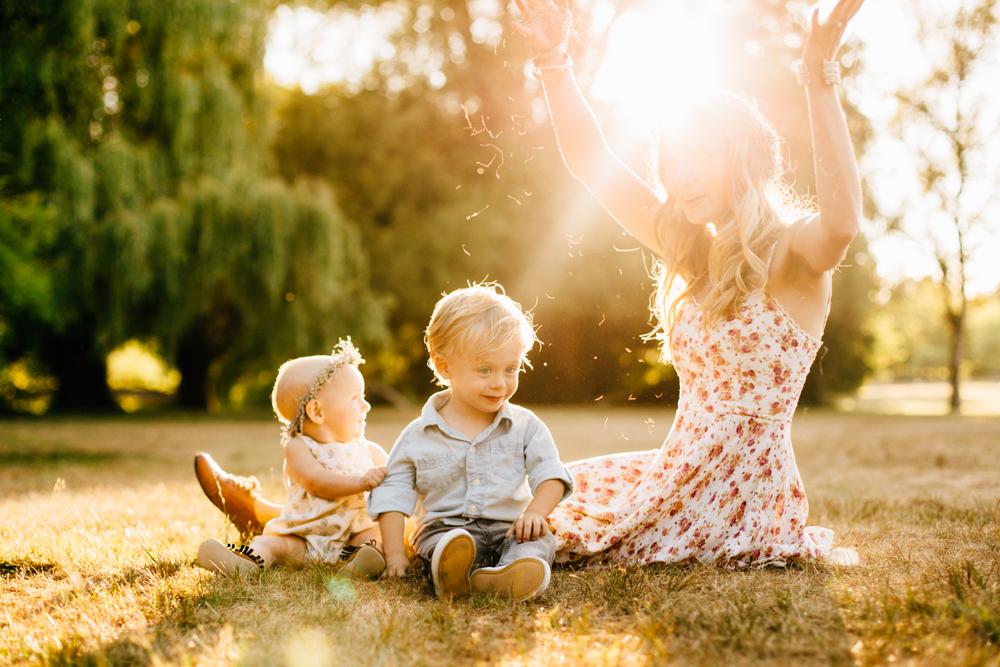 Jericho Beach Family Photographer - Emmy Lou Virginia Photography-20.jpg