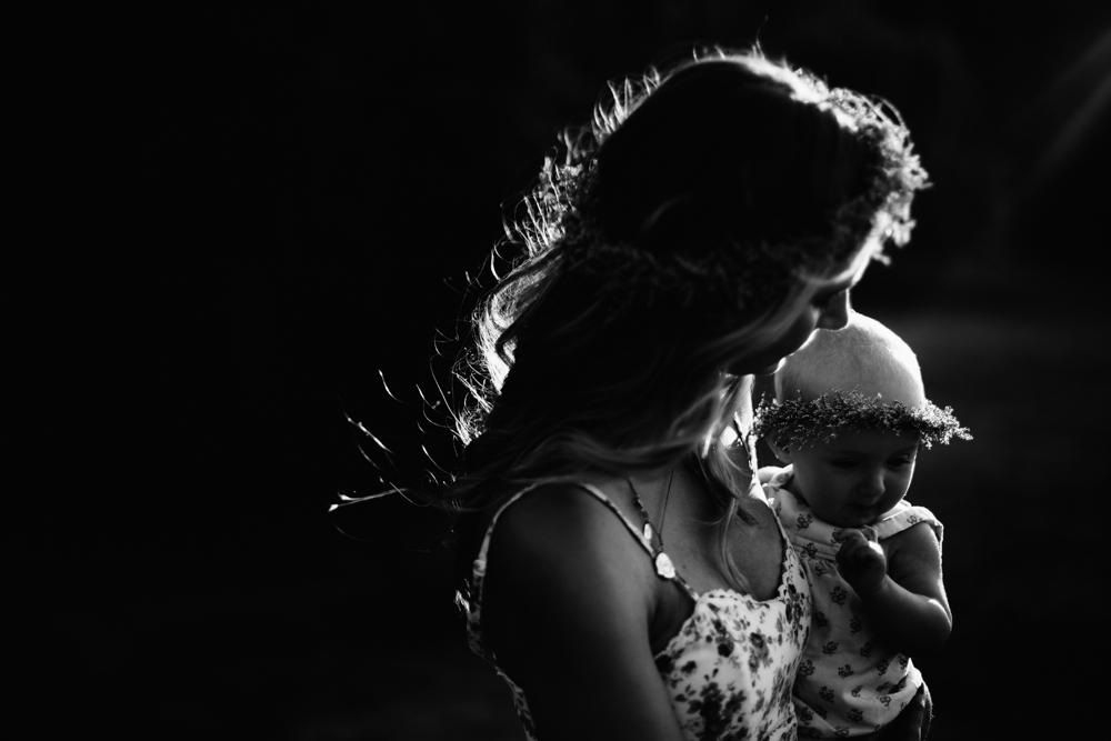 Jericho Beach Family Photographer - Emmy Lou Virginia Photography-23.jpg