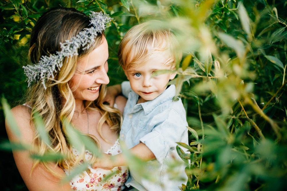 Jericho Beach Family Photographer - Emmy Lou Virginia Photography-25.jpg