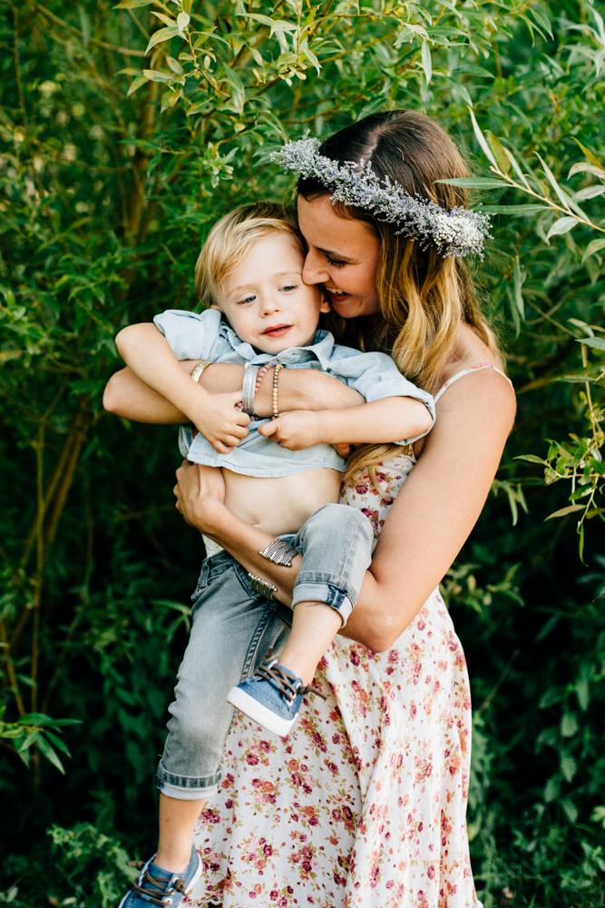 Jericho Beach Family Photographer - Emmy Lou Virginia Photography-26.jpg
