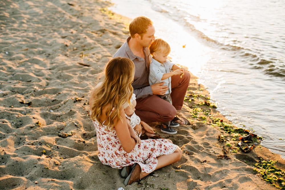 Jericho Beach Family Photographer - Emmy Lou Virginia Photography-34.jpg
