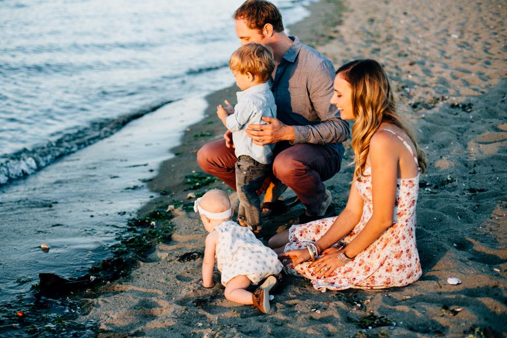 Jericho Beach Family Photographer - Emmy Lou Virginia Photography-33.jpg