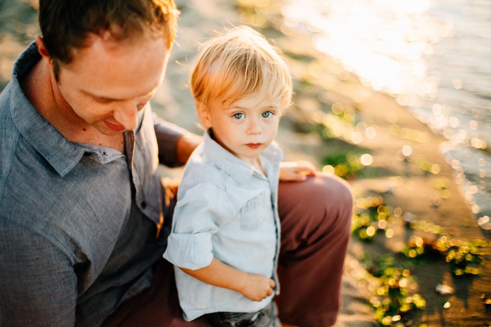 Jericho Beach Family Photographer - Emmy Lou Virginia Photography-36.jpg