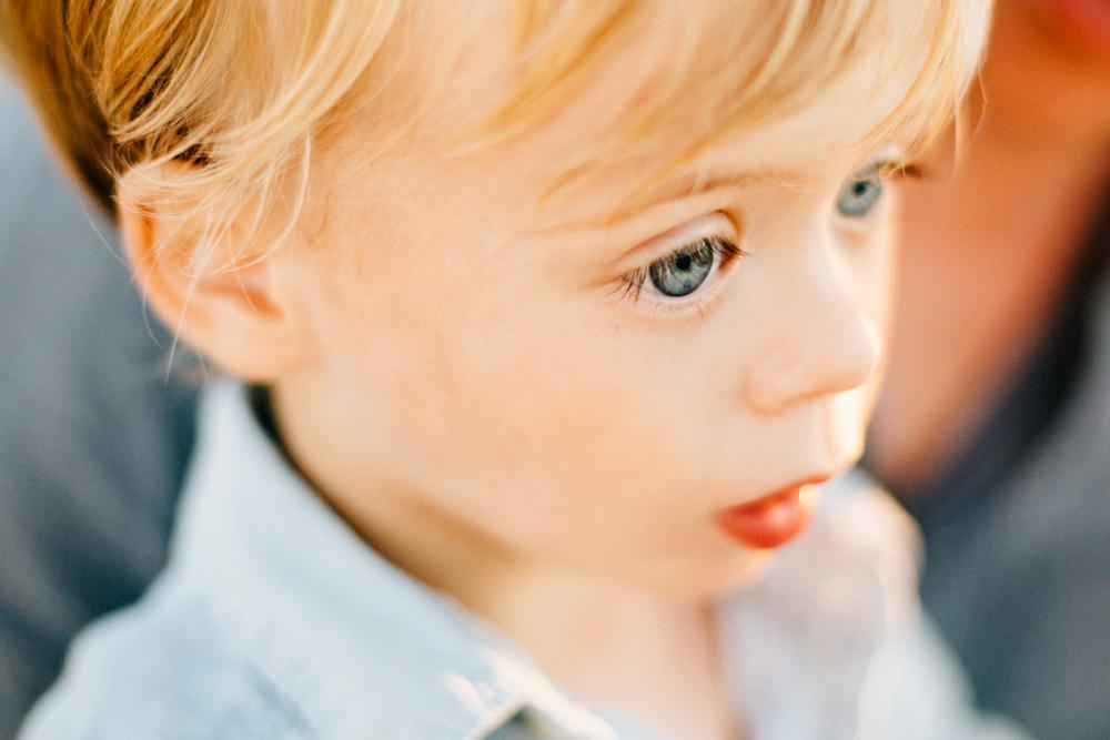 Jericho Beach Family Photographer - Emmy Lou Virginia Photography-37.jpg