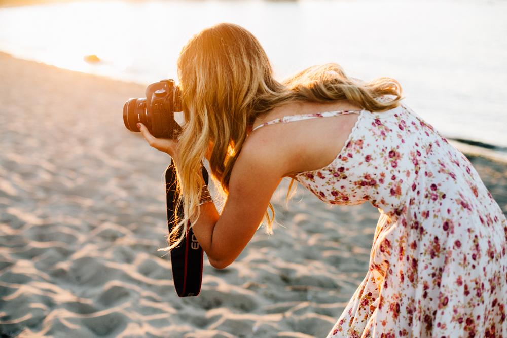 Jericho Beach Family Photographer - Emmy Lou Virginia Photography-38.jpg
