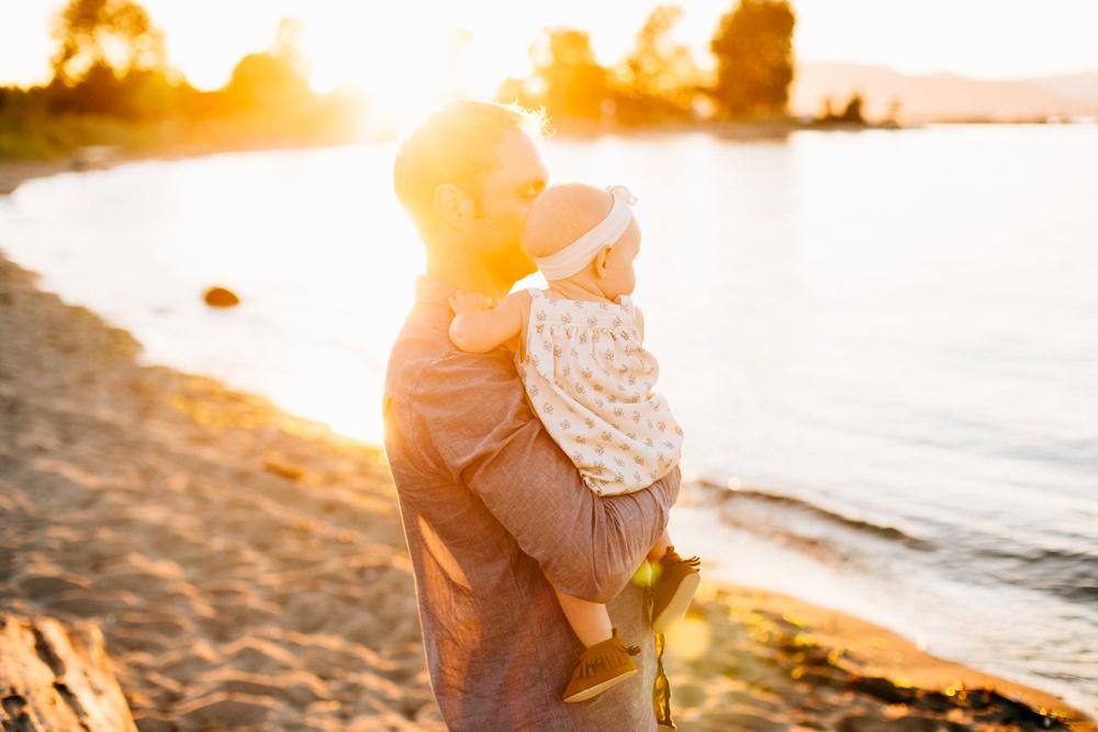Jericho Beach Family Photographer - Emmy Lou Virginia Photography-39.jpg