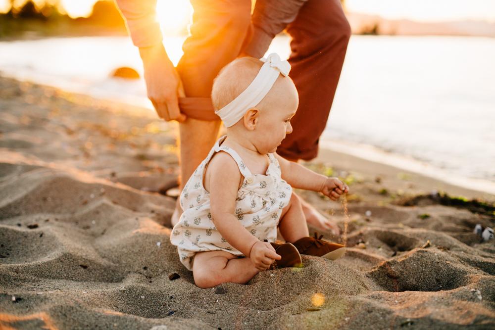 Jericho Beach Family Photographer - Emmy Lou Virginia Photography-41.jpg