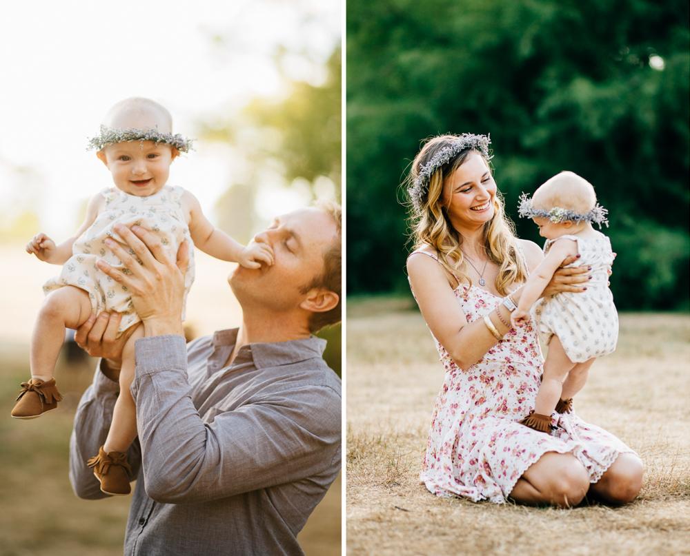 Jericho Beach Family Photographer - Emmy Lou Virginia Photography-43.jpg