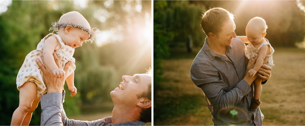 Jericho Beach Family Photographer - Emmy Lou Virginia Photography-48.jpg