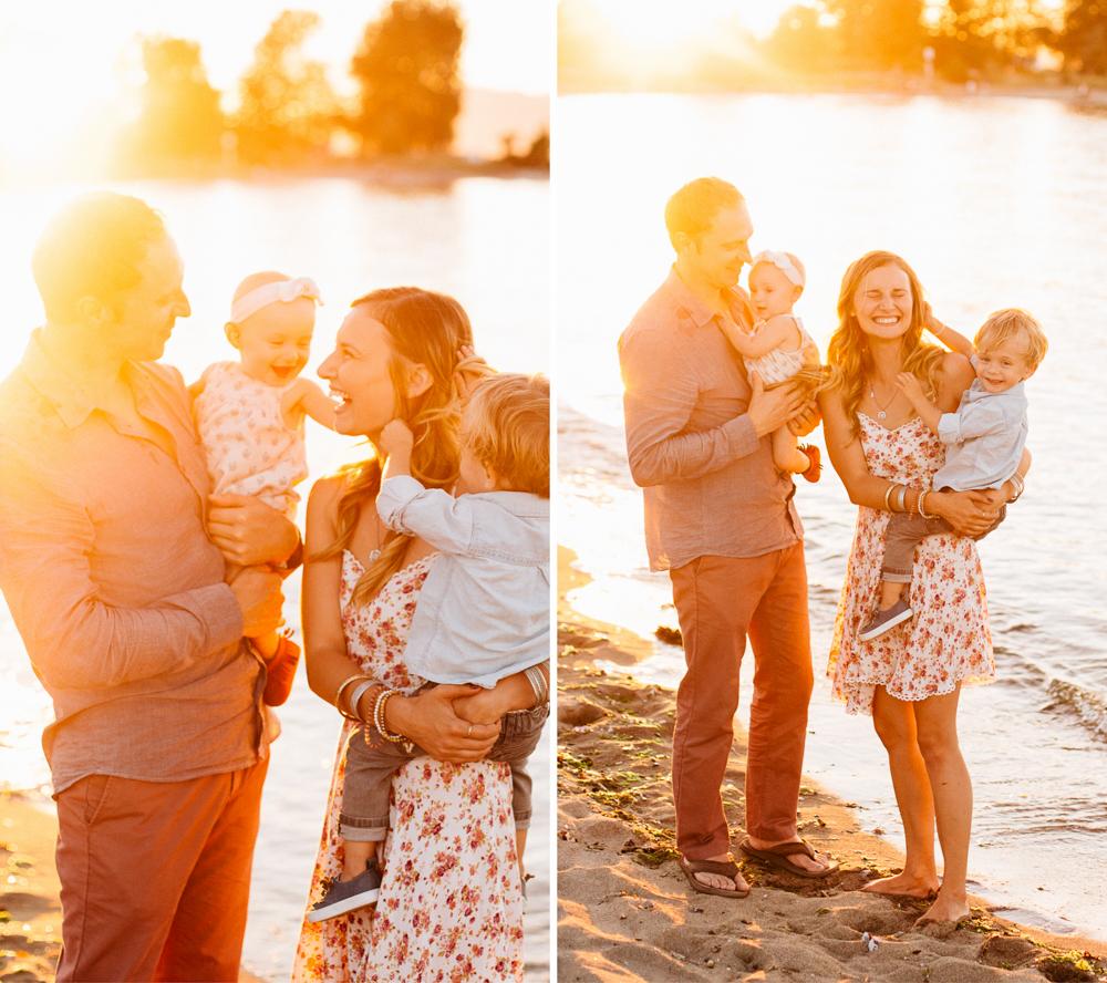 Jericho Beach Family Photographer - Emmy Lou Virginia Photography-47.jpg