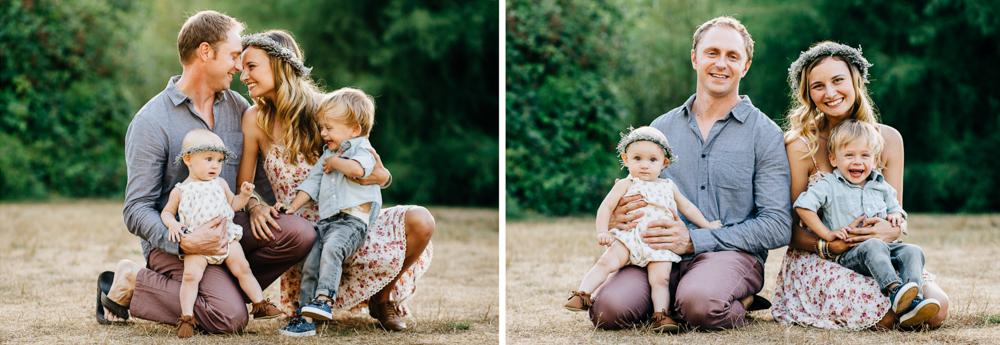 Jericho Beach Family Photographer - Emmy Lou Virginia Photography-50.jpg