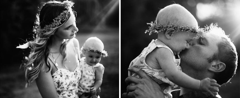Jericho Beach Family Photographer - Emmy Lou Virginia Photography-55.jpg