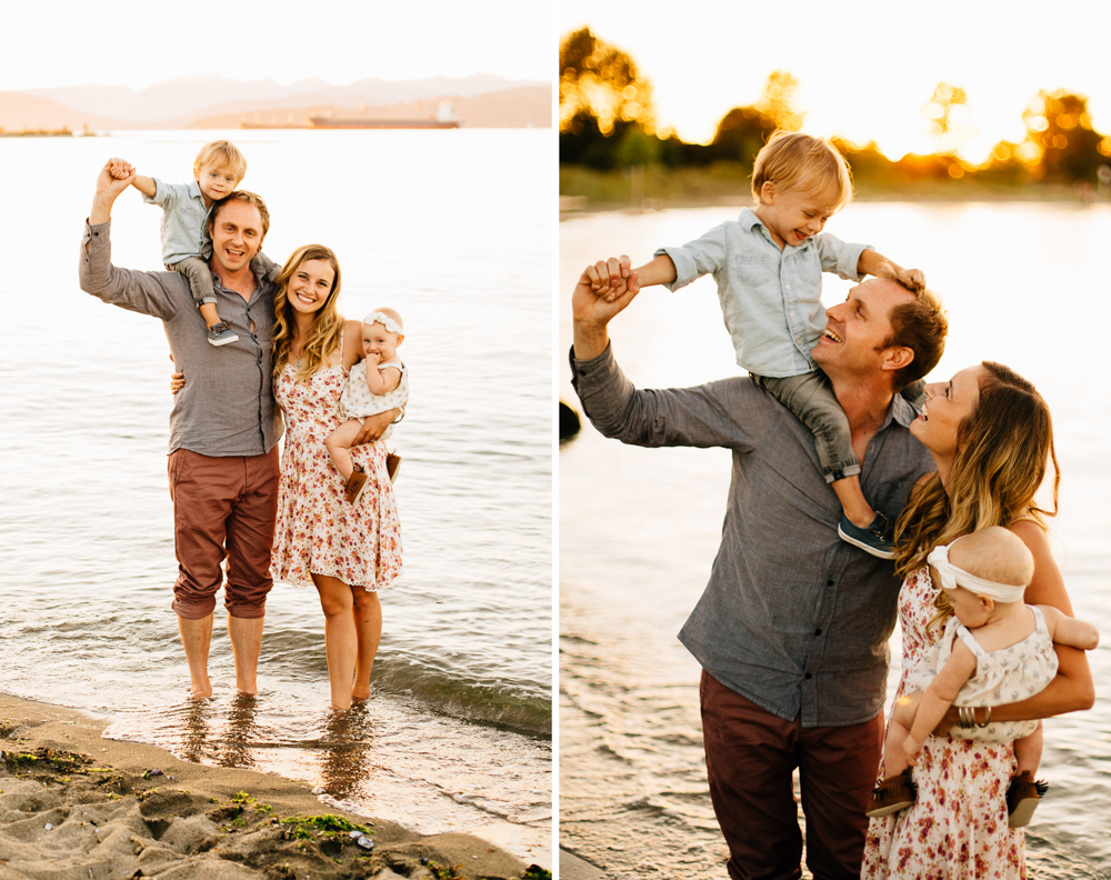 Jericho Beach Family Photographer - Emmy Lou Virginia Photography-56.jpg