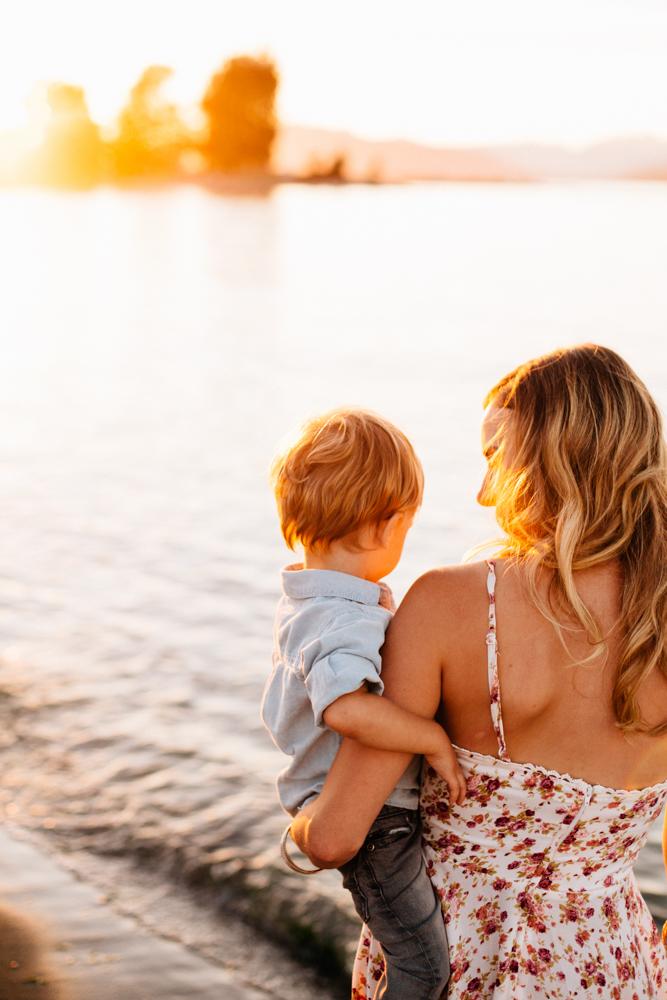 Jericho Beach Family Photographer - Emmy Lou Virginia Photography-61.jpg