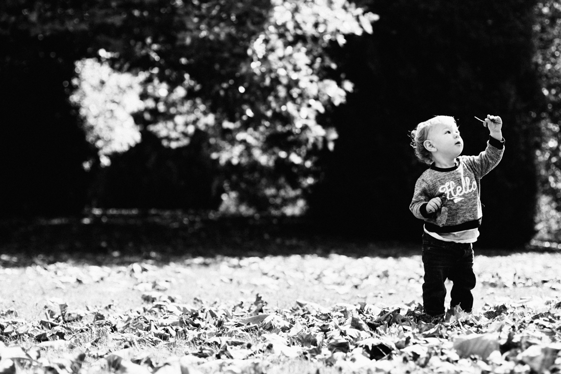 Vancouver Family Photography - Emmy Lou Virginia Photography-15.jpg