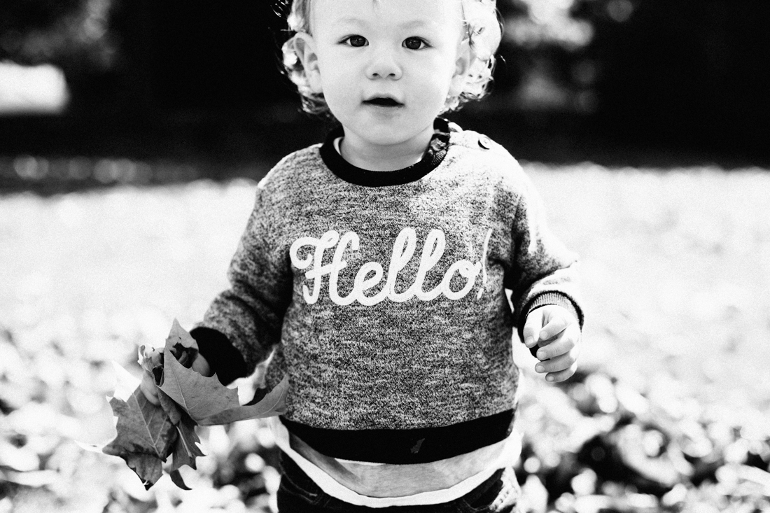Vancouver Family Photography - Emmy Lou Virginia Photography-4.jpg