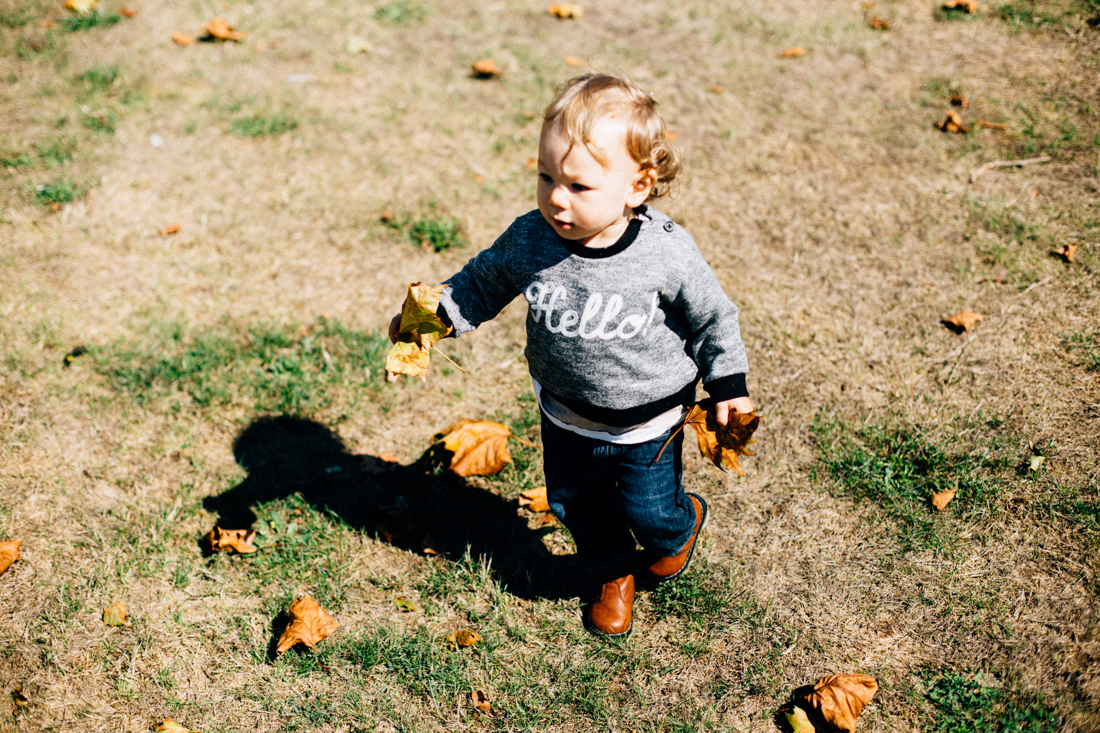 Vancouver Family Photography - Emmy Lou Virginia Photography-5.jpg