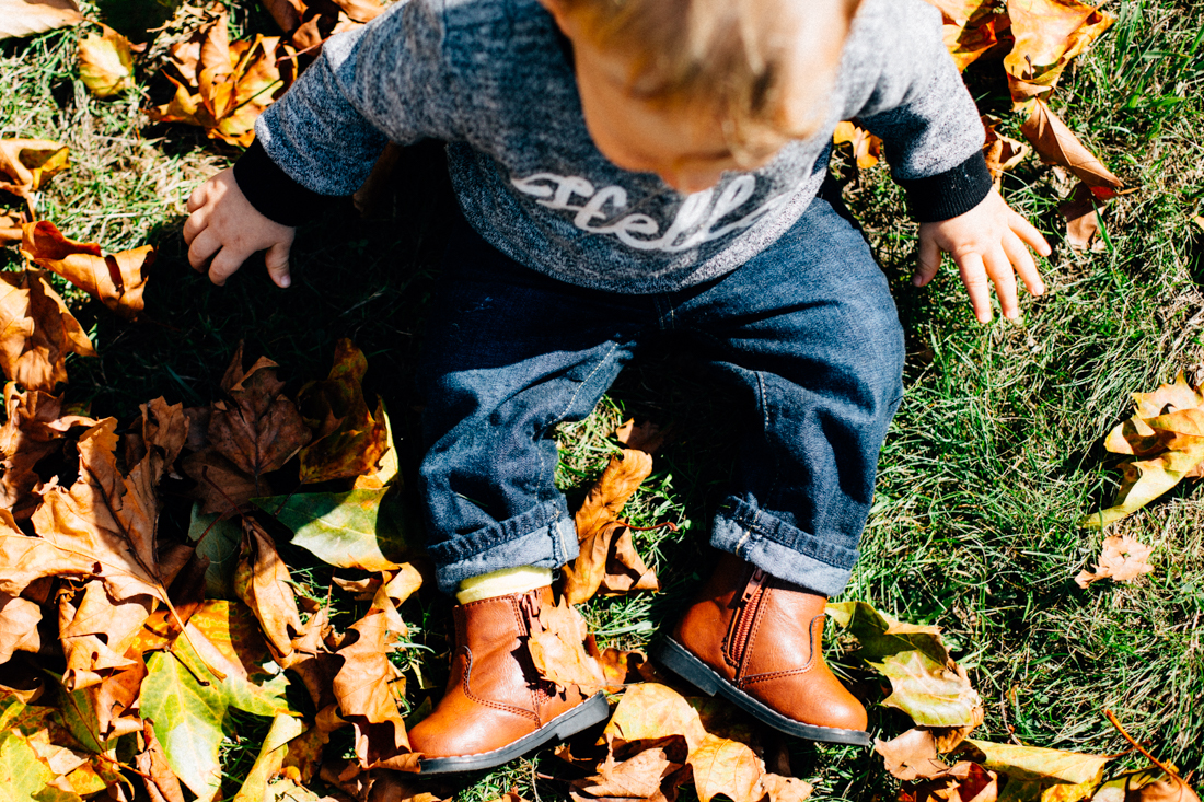 Vancouver Family Photography - Emmy Lou Virginia Photography-3.jpg