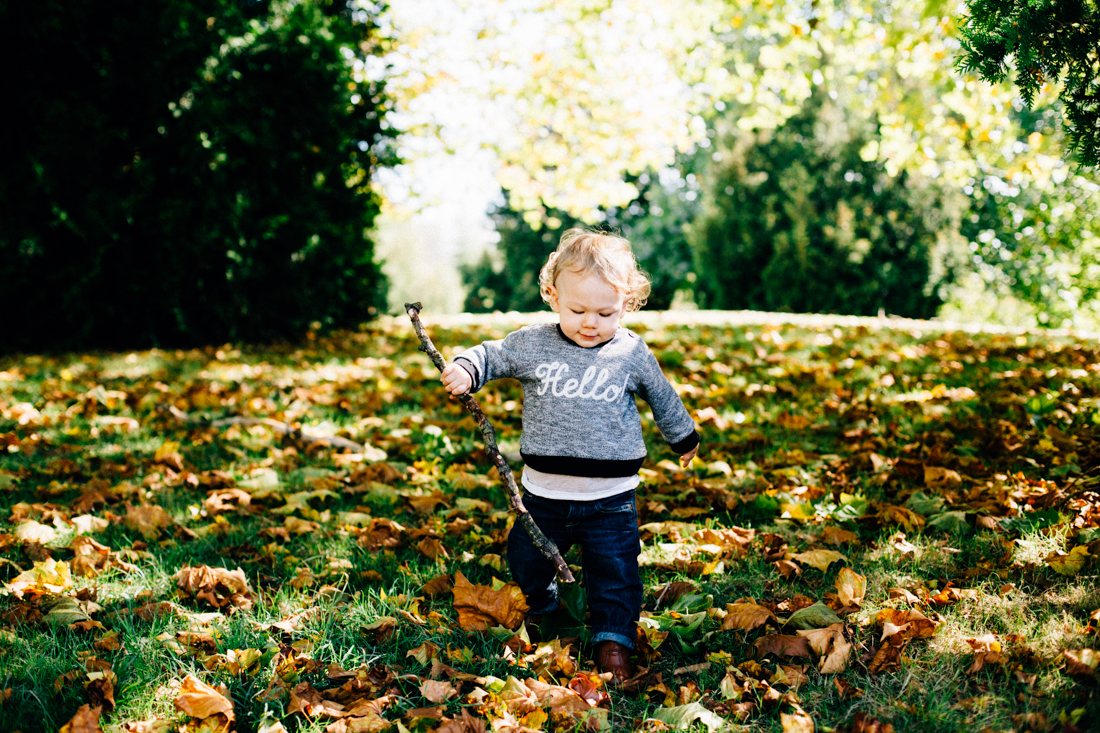 Vancouver Family Photography - Emmy Lou Virginia Photography-7.jpg