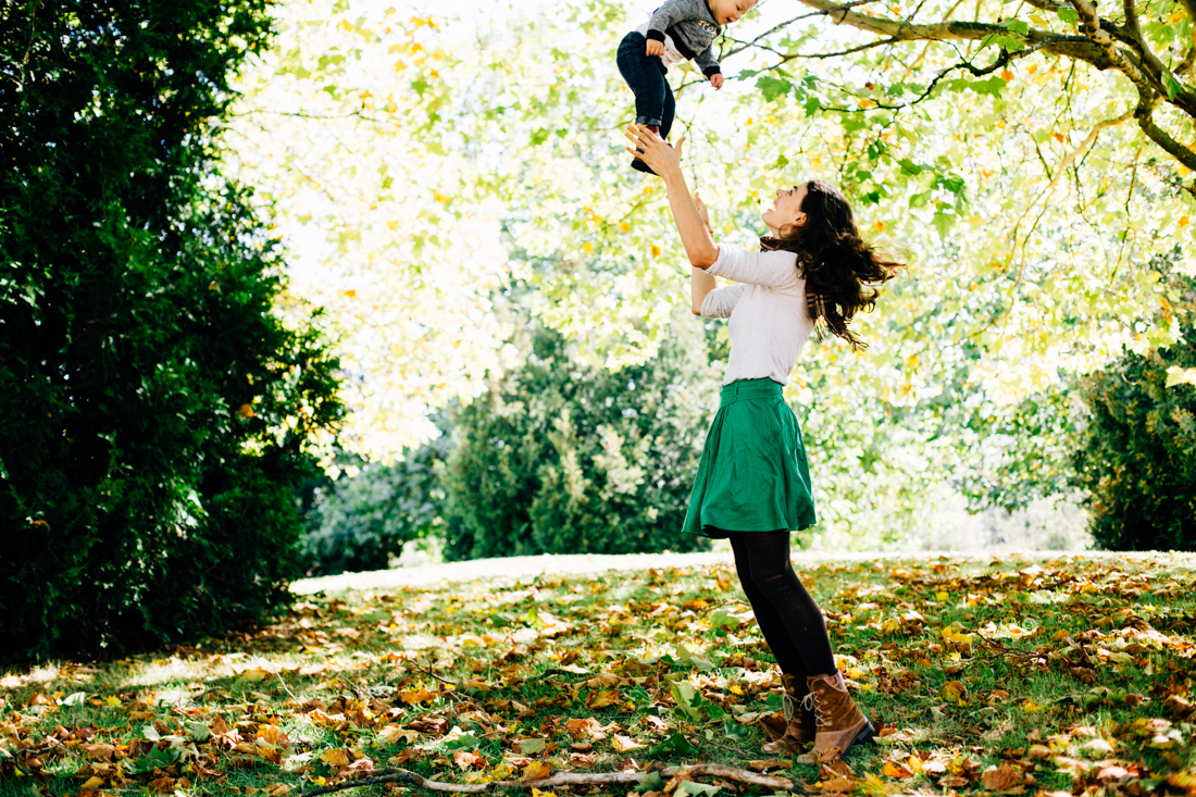 Vancouver Family Photography - Emmy Lou Virginia Photography-14.jpg