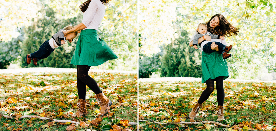 Vancouver Family Photography - Emmy Lou Virginia Photography-12.jpg