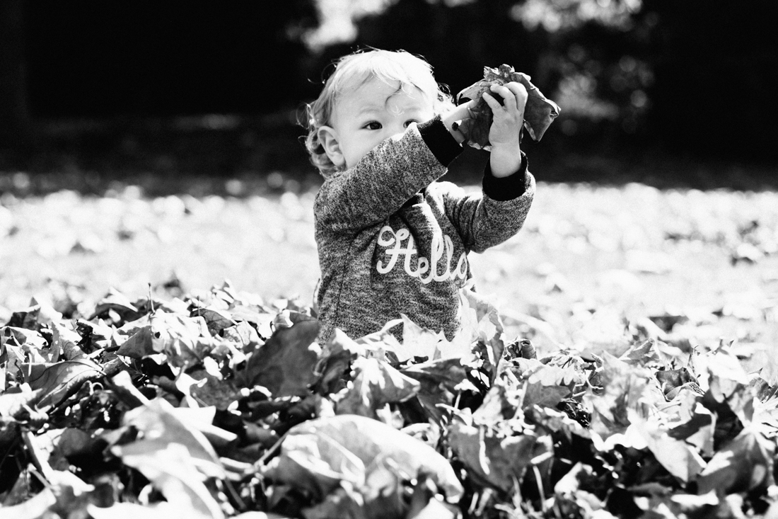 Vancouver Family Photography - Emmy Lou Virginia Photography-17.jpg