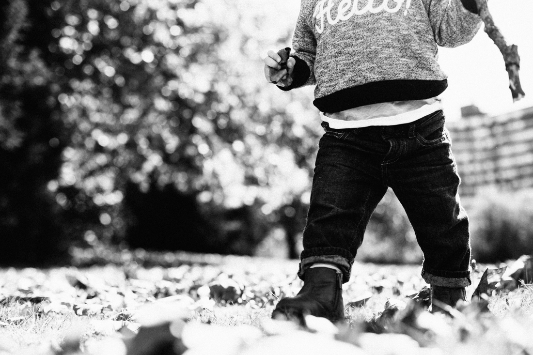 Vancouver Family Photography - Emmy Lou Virginia Photography-19.jpg